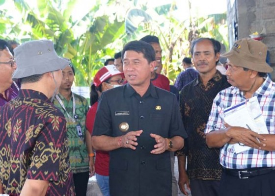 Nusabali.com - kementerian-lhk-lakukan-penilaian