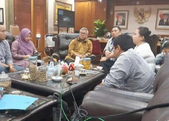Nusabali.com - koalisi-masyarakat-sipil-sarankan-kpu-surati-oso
