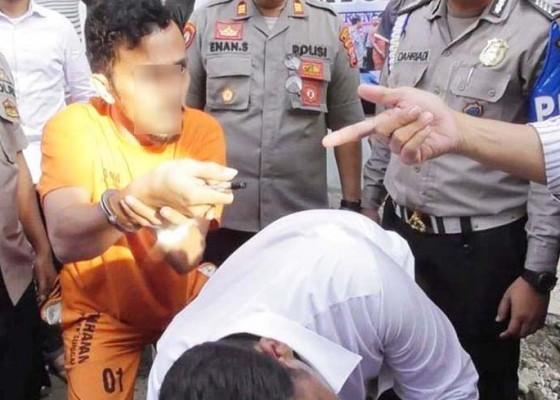 Nusabali.com - mahasiswa-pts-nekat-mencuri-dan-membunuh