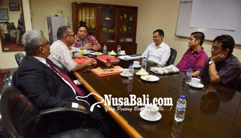 www.nusabali.com-mahasiswa-dwijendra-akhirnya-kuliah-lagi