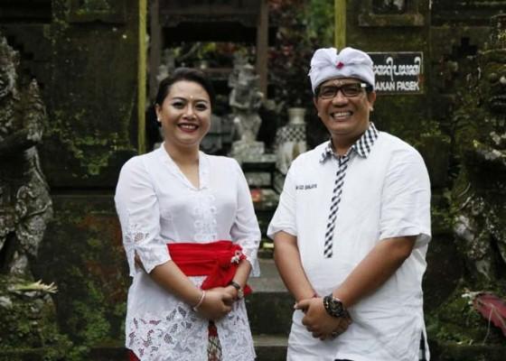 Nusabali.com - bupati-telah-gagas-banyak-terobosan