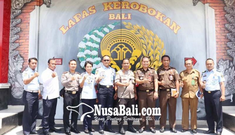 www.nusabali.com-masalah-makan-masa-tahanan-hingga-salah-ketik-putusan-diungkap