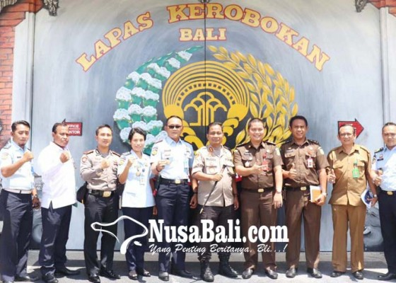 Nusabali.com - masalah-makan-masa-tahanan-hingga-salah-ketik-putusan-diungkap