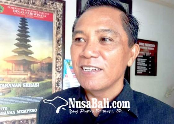 Nusabali.com - tahun-2019-desa-wisata-diminta-buat-buku-panduan