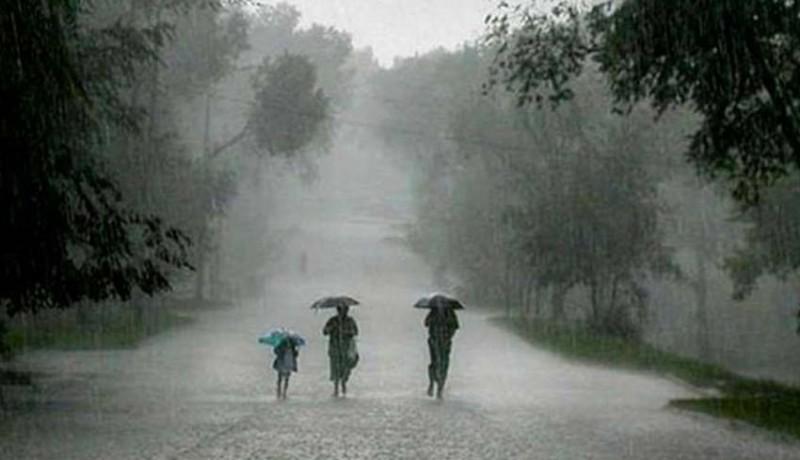 www.nusabali.com-bbmkg-minta-warga-waspadai-curah-hujan-tinggi