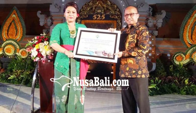 www.nusabali.com-bantuan-kementerian-desa-senilai-rp-2277-m