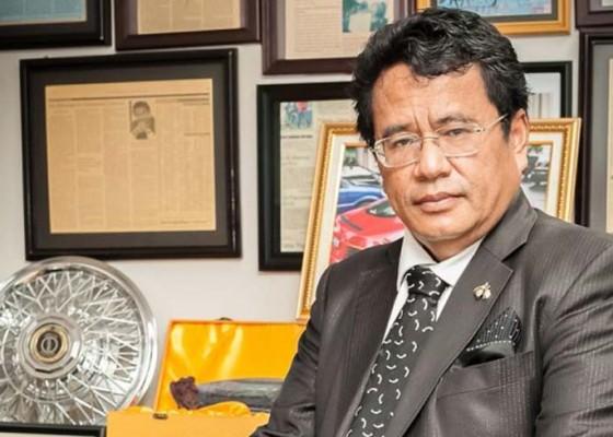 Nusabali.com - boeing-dituntut-10-juta-dollar-as-per-penumpang