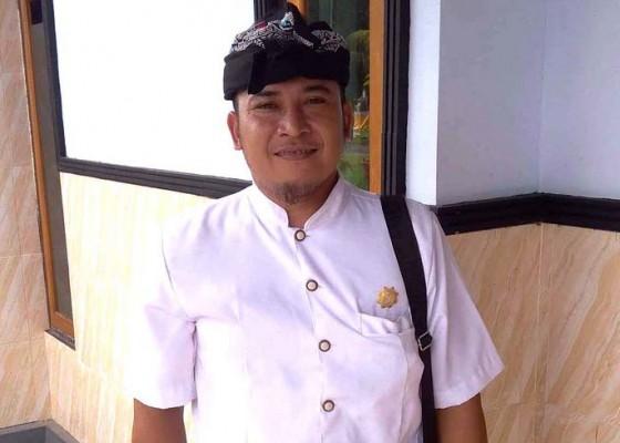 Nusabali.com - tewas-kesetrum-saat-pulang-kampung-jenguk-anak