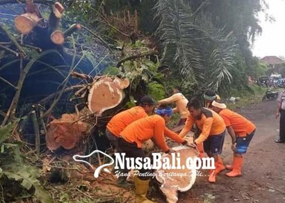 Nusabali.com - musim-hujan-waspadai-tanah-longsor