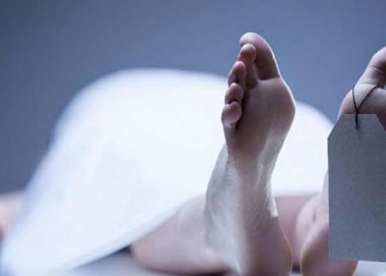 Nusabali.com - ternyata-wanita-asal-blora-dibunuh-suami