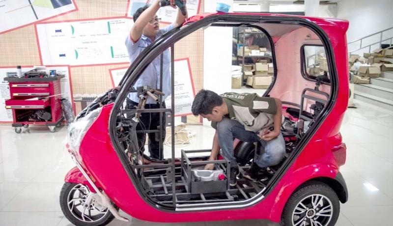 www.nusabali.com-produksi-motor-listrik