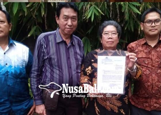 Nusabali.com - sudikerta-tersangka-penipuan-rp-150-m
