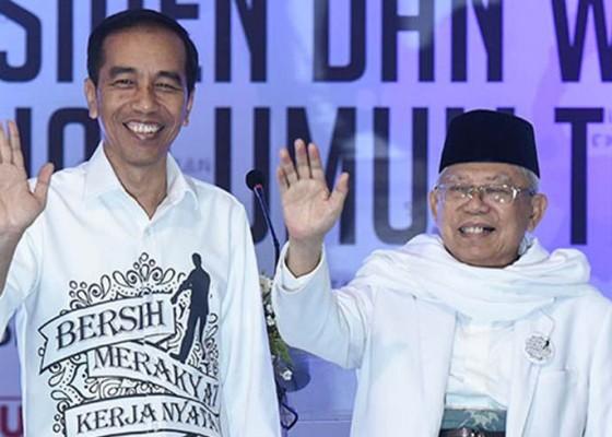 Nusabali.com - 160-advokat-di-bali-gabung-jokowi-maruf