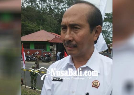 Nusabali.com - jika-nilai-ditolak-uang-dititip-di-pengadilan