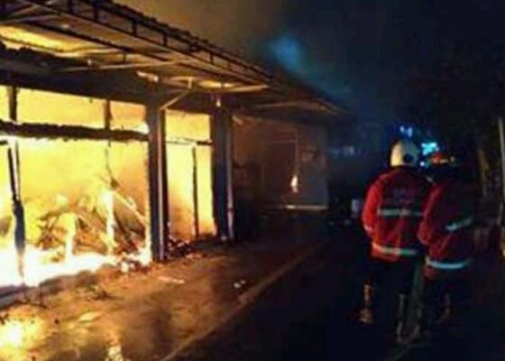 Nusabali.com - gas-bocor-laundry-ludes-terbakar