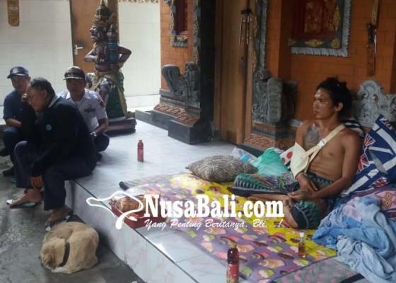 Nusabali.com - harus-istirahat-karena-terluka-minta-para-pelaku-dihukum-berat