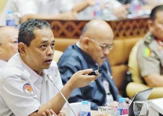 Nusabali.com - knkt-larang-bawa-hasil-penyelidikan