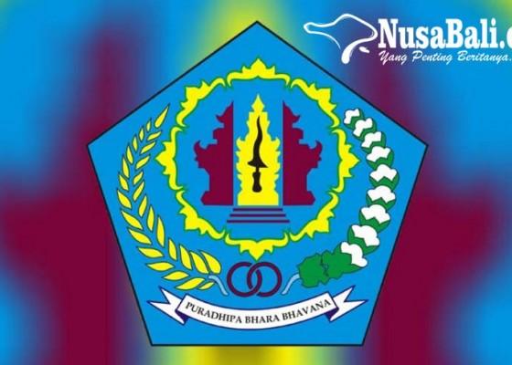 Nusabali.com - pemkot-gelar-pekan-informasi-pembangunan