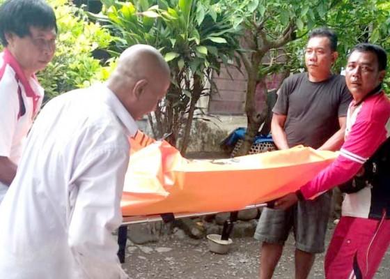 Nusabali.com - hilang-sehari-nenek-81-tahun-ditemukan-meninggal