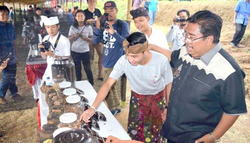 www.nusabali.com-bulcofest-saat-kopi-buleleng-bidik-pasar-ekspor
