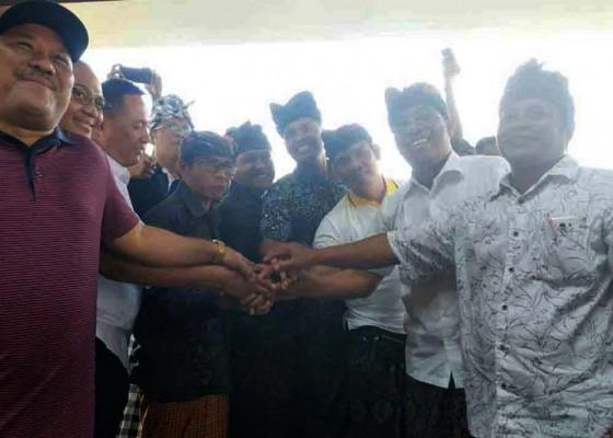 Nusabali.com - clear-warga-peminge-hotel-kempinski-tersenyum