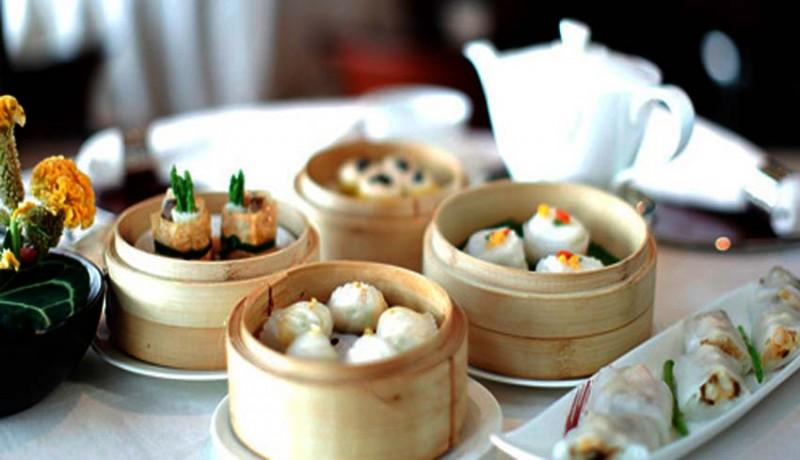 www.nusabali.com-feng-shui-keseimbangan-yin-yang-dalam-masakan