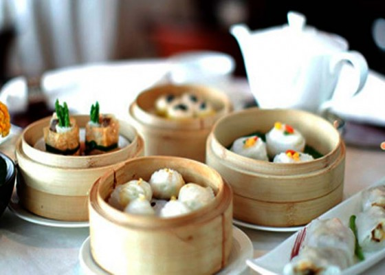 Nusabali.com - feng-shui-keseimbangan-yin-yang-dalam-masakan