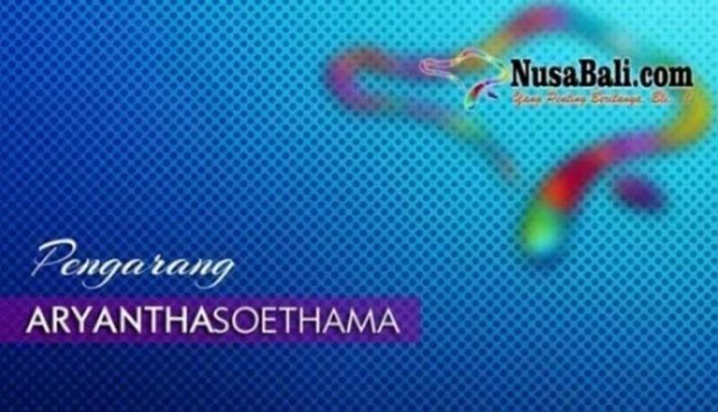 www.nusabali.com-tirani-kata-kata