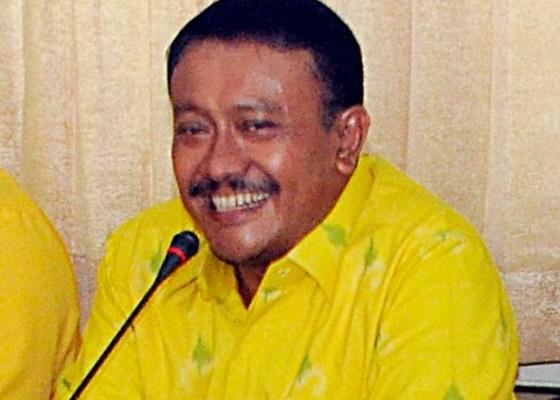 Nusabali.com - partainya-incar-3-kursi-dpr-ri-demer-mainkan-politik-petromak