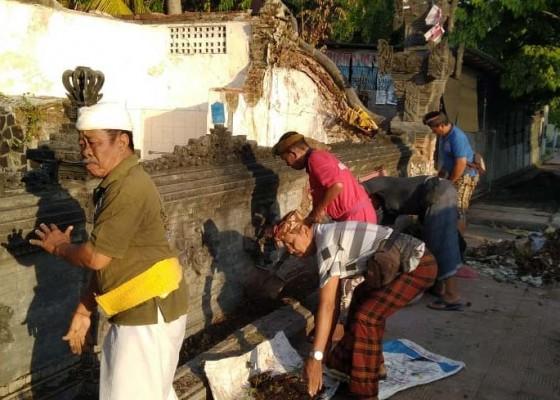 Nusabali.com - rekonstruksi-berdasarkan-foto-tahun-1917-dijadikan-objek-wisata