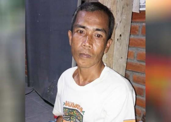 Nusabali.com - petani-dihukum-tanpa-jatah-air