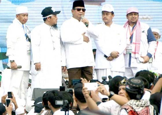 Nusabali.com - gerindra-bantah-kampanye-terselubung-di-reuni-212