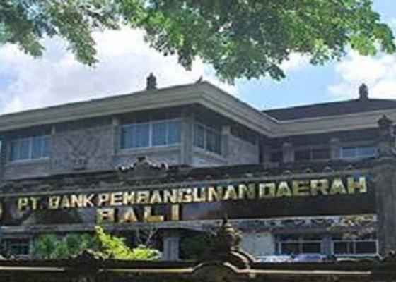 Nusabali.com - bank-bpd-bali-kerjasama-dengan-bank-bjb
