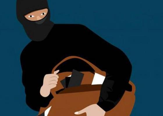 Nusabali.com - pelaku-pencurian-pretima-di-penebel-misterius