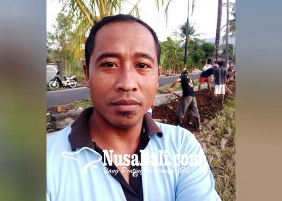 Nusabali.com - subak-enggan-hadir-mediasi-betonisasi-gagal