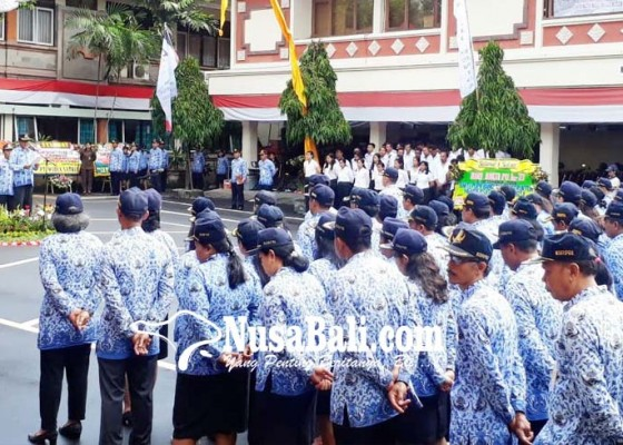 Nusabali.com - siap-lakukan-pekerjaan-besar-tahun-2019