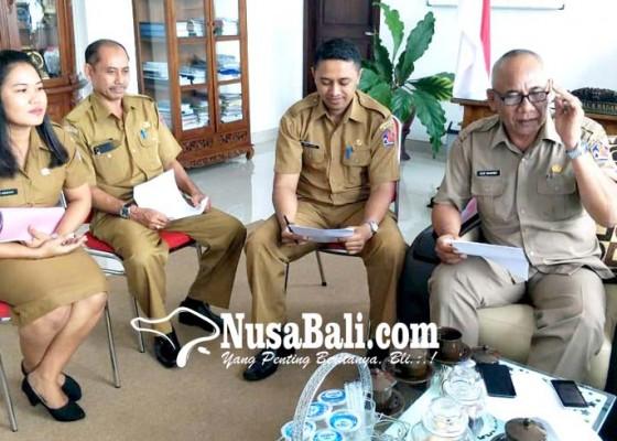 Nusabali.com - penuhi-passing-grade-belum-tentu-lolos
