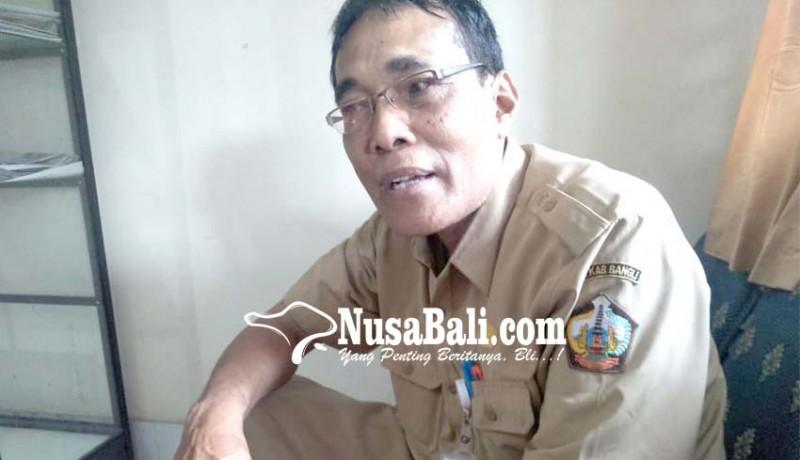 www.nusabali.com-jumlah-penerima-beasiswa-menurun