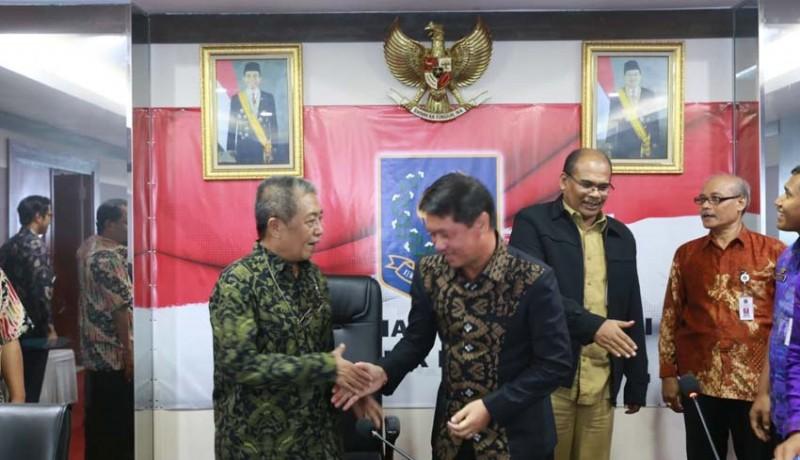 www.nusabali.com-klungkung-tembus-daftar-10-kabupaten-inovatif-di-indonesia