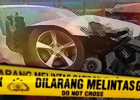 Nusabali.com - kecelakaan-novelis-nh-dini-meninggal-dunia