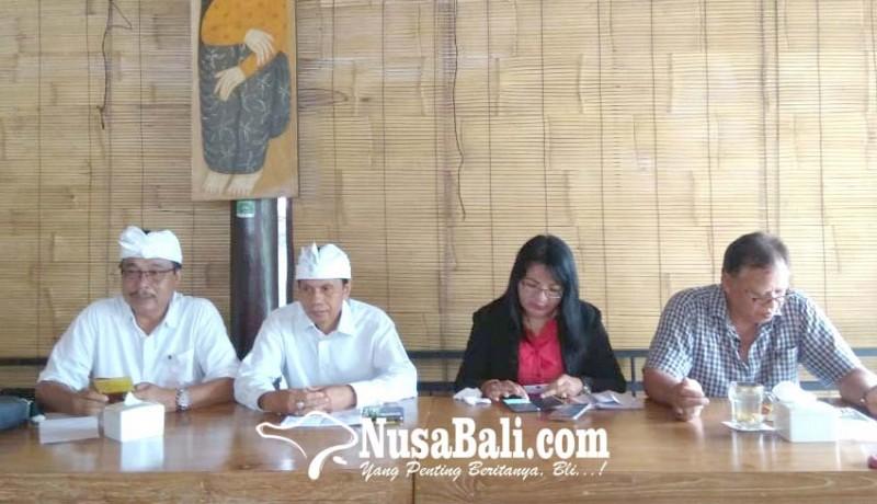 www.nusabali.com-108-pasraman-ikuti-festival-pasraman-indonesia