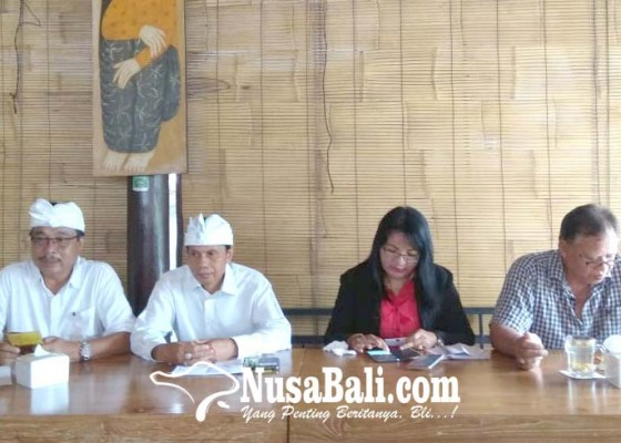 Nusabali.com - 108-pasraman-ikuti-festival-pasraman-indonesia