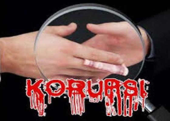Nusabali.com - korupsi-15-miliar-eks-kepala-lpd-kapal-sidang-perdana