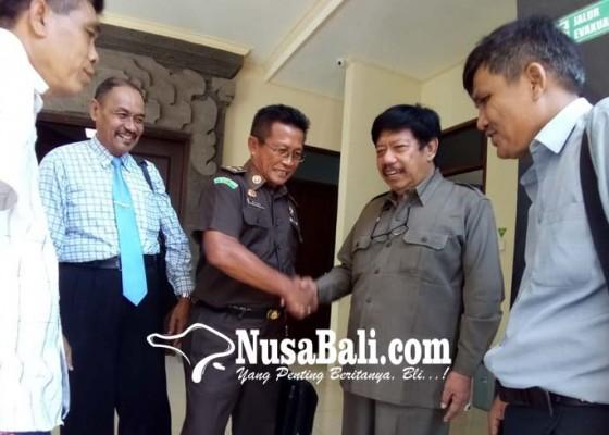 Nusabali.com - winasa-ajukan-pk-korupsi-beasiswa