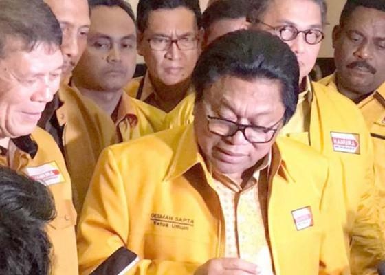 Nusabali.com - kpu-oso-harus-mundur-dari-kepengurusan-partai
