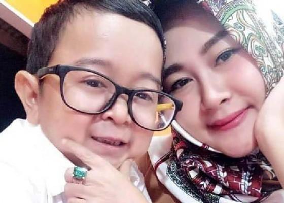 Nusabali.com - daus-mini-akan-menikah-untuk-kali-ketiga