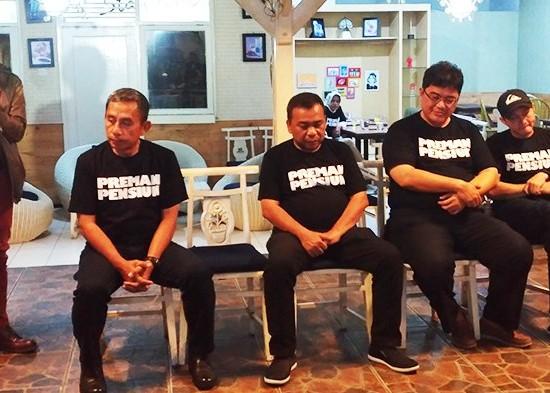 Nusabali.com - film-preman-pensiun-akhirnya-tayang-perdana-17-januari-2019