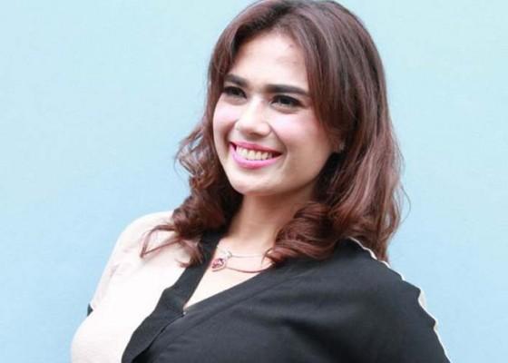 Nusabali.com - bisnis-kuliner-catherine-wilson-bangkrut