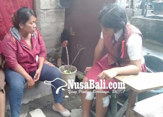 Nusabali.com - korban-trauma-ibunya-terancam-diputus-kerja