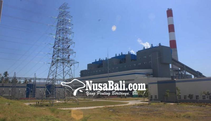 www.nusabali.com-pasokan-listrik-bali-turun-125-mw